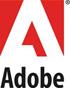 Adobe Corporation