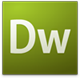 Adobe Dreamweaver