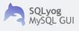 SQLYog