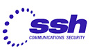 SSH - Secure Communications